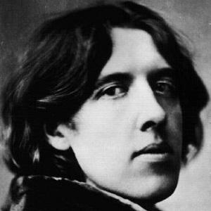 Oscar Wilde 5 of 5