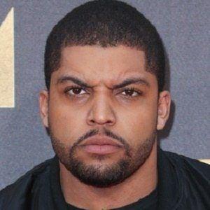 O'Shea Jackson Jr. 5 of 10