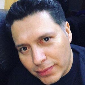 Oswaldo Silvas Carreón 2 of 5