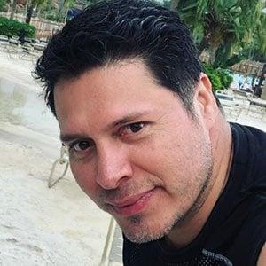 Oswaldo Silvas Carreón 3 of 5