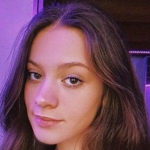 Ottavia De Vivo 6 of 8