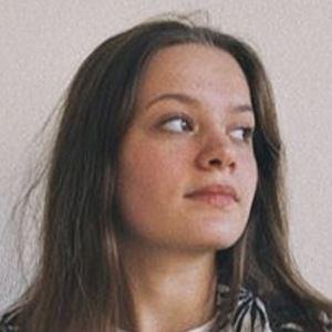 Ottavia De Vivo 7 of 8