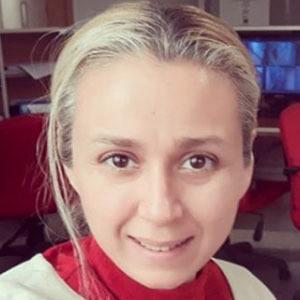 Ozlem Baysan 2 of 4