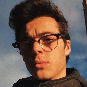 Pablo Brotons 6 of 6