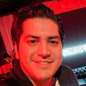 Paco GzzV 4 of 5