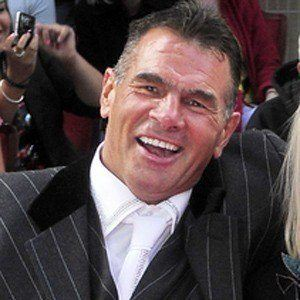 Paddy doherty celebrity big brother youtube video