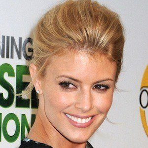Paige Butcher - Bio, Facts, Family | Famous Birthdays