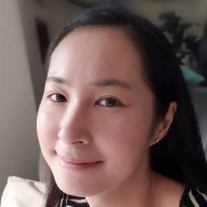 Paige Chua 2 of 5