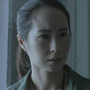 Paige Chua 3 of 5