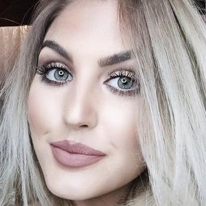 Paige Danielle