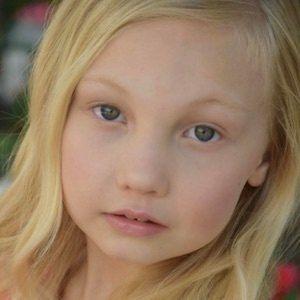 Paige Glenn 6 of 10