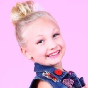 Paige Glenn 9 of 10
