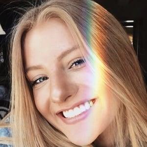 Paige Hyland 7 of 10