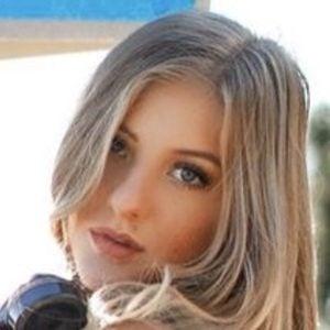 Paige Hyland 10 of 10