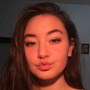 Paige Lidiard 3 of 5