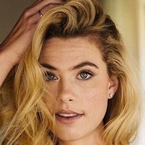 Paige Lorentzen 6 of 10