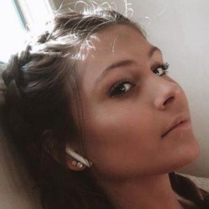 Paige Nicole Marshall 2 of 10