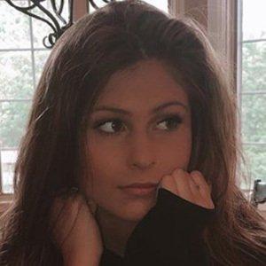 Paige Nicole Marshall 3 of 10