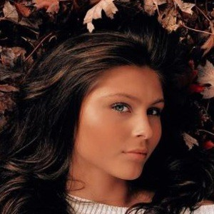 Paige Nicole Marshall 6 of 10