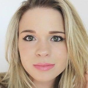 Paige Zilba 2 of 3