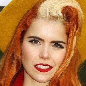 Paloma Faith 4 of 9