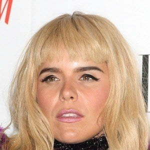 Paloma Faith 6 of 9