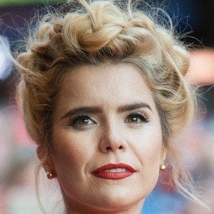 Paloma Faith 7 of 9