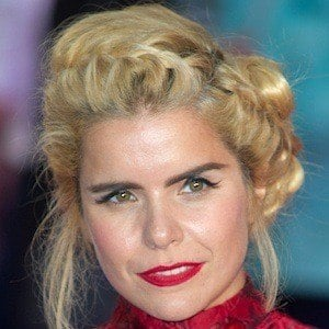 Paloma Faith 8 of 9