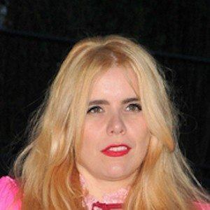 Paloma Faith 9 of 9