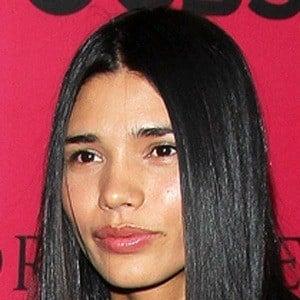 Paloma Jimenez 3 of 3