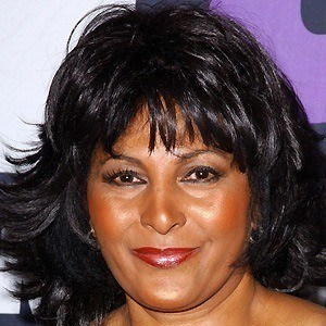 Pam Grier 5 of 6
