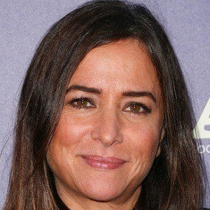Pamela Adlon 2 of 5