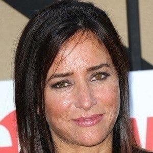 Pamela Adlon 3 of 5
