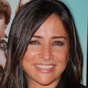 Pamela Adlon 4 of 5