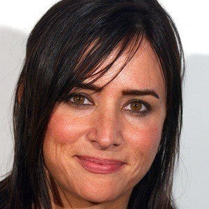 Pamela Adlon 5 of 5