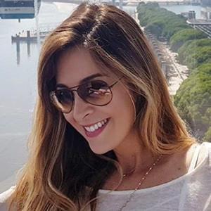 Pamela Magalhaes 3 of 6