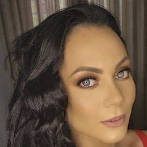 Pamela Rodríguez Headshot 7 of 10