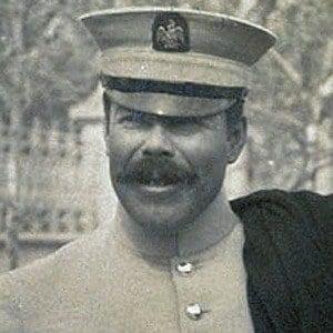 Pancho Villa 3 of 4