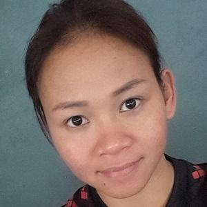 Pandelela Rinong 4 of 4