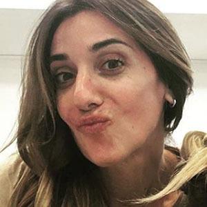 Paola Bianco 2 of 4