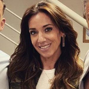 Paola Bianco 3 of 4