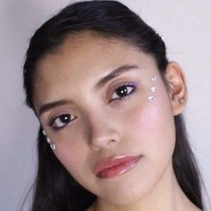 Paola Minerva Headshot 2 of 10