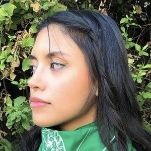 Paola Minerva Headshot 3 of 10
