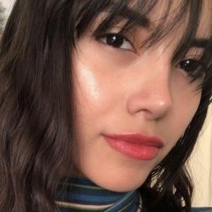 Paola Minerva Headshot 4 of 10
