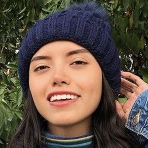 Paola Minerva Headshot 6 of 10