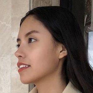 Paola Minerva Headshot 7 of 10