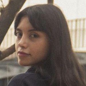 Paola Minerva Headshot 8 of 10