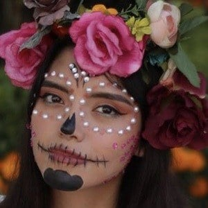 Paola Minerva Headshot 9 of 10