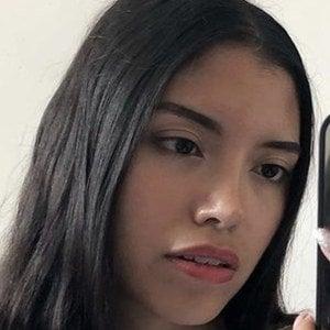 Paola Minerva Headshot 10 of 10