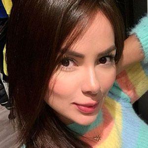 Paola Triana 5 of 5